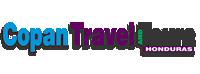 Copan Travel
