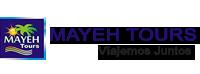 mayeh-fw