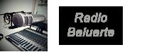 radiobaluarte-fw
