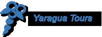 yaragua-fw